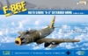 1:32 F-86F-40 NATO Sabre '6-3' Extended Wing (Pre-Order)