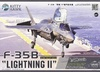 1:48 Lockheed Martin F-35B Lightning II Version 2.0 (Pre-Order)