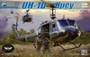 1:48 Bell UH-1D Huey (Pre-Order)