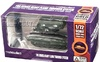 1:72 Soviet TOS-1 Heavy Flamethrower System, 1989 (Pre-Order)