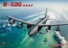 1:72 Boeing B-52G Stratofortress (Pre-Order)
