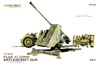 1:72 German 50-mm Anti-Aircraft Gun Flak 41 (Pre-Order)