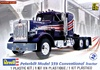 1:25 Peterbilt 359 Conventional Tractor