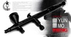 Yun Mo 0.2/0.3mm High Precision Airbrush (Pre-Order)