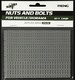 1:35 Nuts & Bolts - Set B Large (Pre-Order)