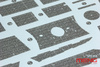 1:35 Panther Ausf.A (Late) Zimmerit Decal Type A (Pre-Order)
