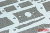 1:35 Panther Ausf.A (Late) Zimmerit Decal Type C (Pre-Order)