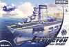 Warship Builder- Lexington (Pre-Order)