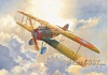 1:24 SPAD S.XIII (Pre-Order)