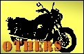 Motorcycles Others (Pre-Order)