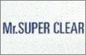 Mr. Color Super Clear