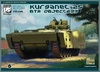 1:35 Kurganets-25 IFV (Object 693) (Pre-Order)
