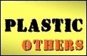 Plastic Others (Pre-Order)