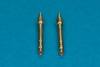 1:48 Barrels for 13mm MG 131 (2 pcs)