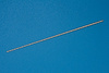 1:72 2m Antenna for Military Vehicles (1 pcs)