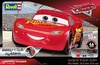 1:24 Lightning McQueen (Disney Cars)