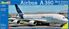 1:144 Airbus A-380 New Livery (Pre-Order)