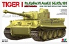 1:35 Sd.Kfz.181 Tiger Ausf.E (Initial) North Africa (Pre-Order)
