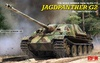 1:35 Sd.Kfz.173 Jagdpanther Ausf.G2 w/Full Interior (Pre-Order)