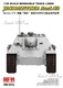 1:35 Workable Tracks for Jagdpanther Ausf.G2 (Pre-Order)