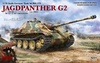1:35 Sd.Kfz.173 Jagdpanther Ausf.G2 w/Workable Tracks (PreOrder)