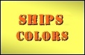 Ships Colors