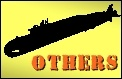 Submarines Others (Pre-Order)