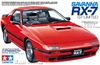 1:24 Mazda Savanna RX-7 GT-Limited