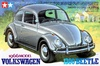 1:24 Volkswagen 1300 Beetle Model 1966