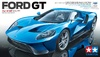 1:24 Ford GT (Pre-Order)