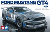 1:24 Ford Mustang GT4 (Pre-Order)