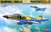 1:32 McDonnell Douglas F-4E Phantom II (Early) (Pre-Order)