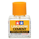 Tamiya Limonene Cement - 40ml
