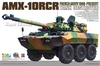 1:35 French Tank Destroyer AMX-10RCR (Pre-Order)