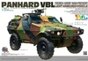 1:35 French Army Panhard VBL Light Armoured Vehicle (Pre-Order)