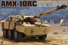 1:35 French Tank Destroyer AMX-10RC (Pre-Order)