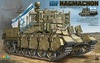 1:35 IDF Nagmachon Heavy APC - Late Production (Pre-Order)