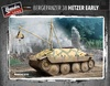 1:35 Bergepanzer 38(t) Hetzer Early (Pre-Order)