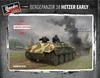 1:35 Bergepanzer 38(t) Hetzer Early (Limited Edition) (Pre-Order