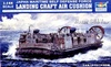 1:144 JMSDF Landing Craft Air Cushion (Pre-Order)