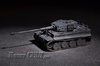 1:72 German Tiger w/88mm KwK L/71 (Pre-Order)