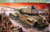 1:16 Soviet T-34/85 Model 1944 Factory No.174 (Pre-Order)