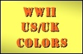 Acrylic - WWII US/United Kingdom