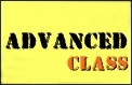 Advanced Class