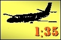 Aircrafts 1:35 (Pre-Order)