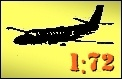 Aircrafts 1:72 (Pre-Order)