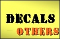 Decals Others (Pre-Order)