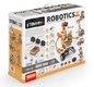 Engino Robotics ERP 1.2 PRO w/Bluetooth - 8 Models