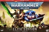 Warhammer 40,000: Elite Edition - Starter Set (60010199031)