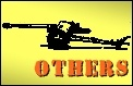 Guns Others (Pre-Order)